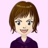 mia_iversen's profile
