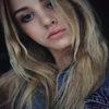 malia_peterson