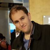 michael_ford_102lp0sjdd02l's profile