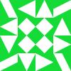 michel_le_gfk5uiw4nmf4's profile