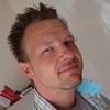mike_van_der_lee_7996927