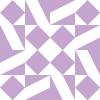 mildred_king_7ojbqz5gqrbji's profile
