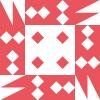 mindy_takamiya's profile