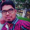 mohamed_ansari_g3v2jpau18pi2