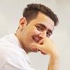 mojtaba_hajiebrahim