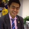 mongkontep_khoo_aroon's profile