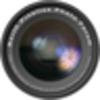 nppfphoto's profile