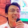 naoki_hada