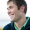 ned_jackson's profile