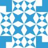 neil_radford_7003070's profile