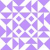 nicholas_dearden