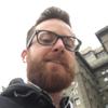 nicholas_flory's profile