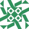 nicholas_greenan's profile