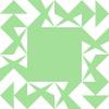 nicholas_naugle's profile