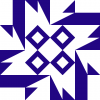 nicholas_seitz