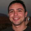 nick_jensen's profile