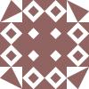 nicola_cagol's profile