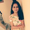 nidhi_bhushan