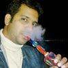 niranjan_acharya