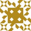 oliver_parker_7290739's profile