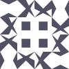 oliver_rothenh_usler's profile