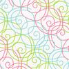 olivia_walls's profile