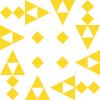 olivier_bentajou's profile