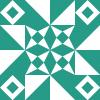 olivier_liautaud's profile