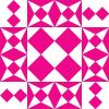 p_5305776's profile