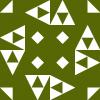 patrick_infante's profile