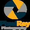 patrick_ray