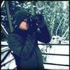 paul_zahorosky