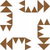 pawel_modej's profile