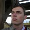 peeter_maimik's profile