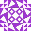 peter_lennox_a4738g1o3848f