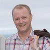 peter_mcclintock's profile