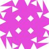 peter_preston_6328107's profile