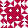 petteri_salokannel