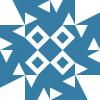 phil_pool_55o3w1u6qafab's profile