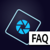 photoshop_elements_faq's profile