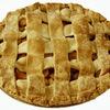 pie_king_7249477