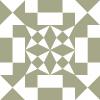 piero_macgowan's profile