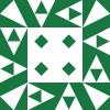 piero_manido01's profile