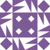 pierre_rodgers_6555225's profile