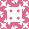 piotr_kosinski's profile