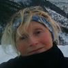 hilde_vasshaug's profile