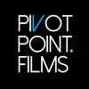 pivot_point_films