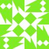 qihua_zhu's profile