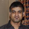 rahul_sharma_bwuipx6foslgz
