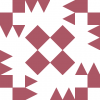 ravi_m_irsx9mjqotngj's profile